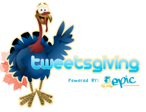 tg-tweetsgiving-logo