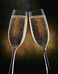 champagne_toast by nlmAdestiny