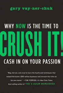 crush-it-resize-204x300