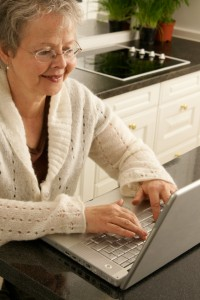 Direct Selling Must Embrace the Virtual Party from http://jenfongspeaks.com