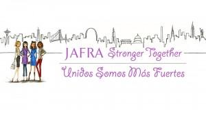jafra_the_power_of_social_media