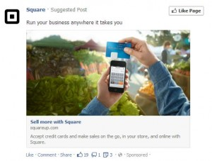 Facebook Ads for Lead Generation from http://jenfongspeaks.com