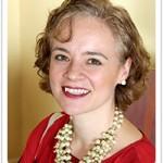 Jennifer Fong, Luce Murphy Fong & Associates