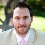 Justin Cofield, CUTCO/Vector