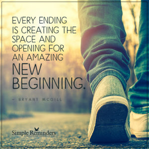 New Beginnings from http://jenfongspeaks.com